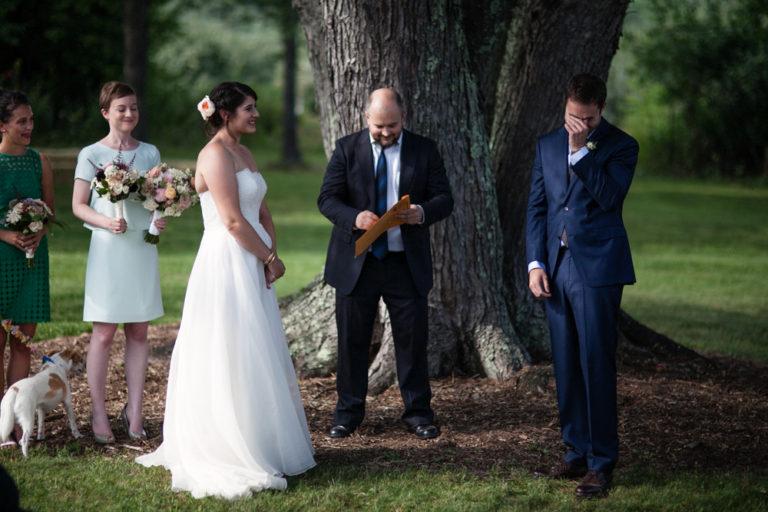 Liberty-view-Farm-Hudson-Valley-Wedding-Photographer-kim-coccagnia-106-768x512.jpg