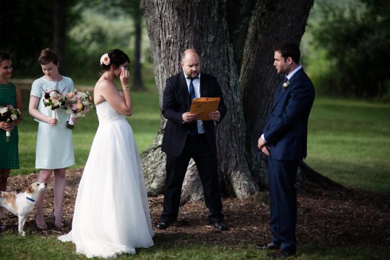 Liberty-view-Farm-Hudson-Valley-Wedding-Photographer-kim-coccagnia-107-768x512.jpg