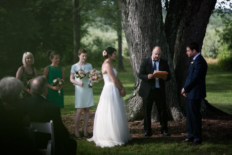 Liberty-view-Farm-Hudson-Valley-Wedding-Photographer-kim-coccagnia-108-768x512.jpg