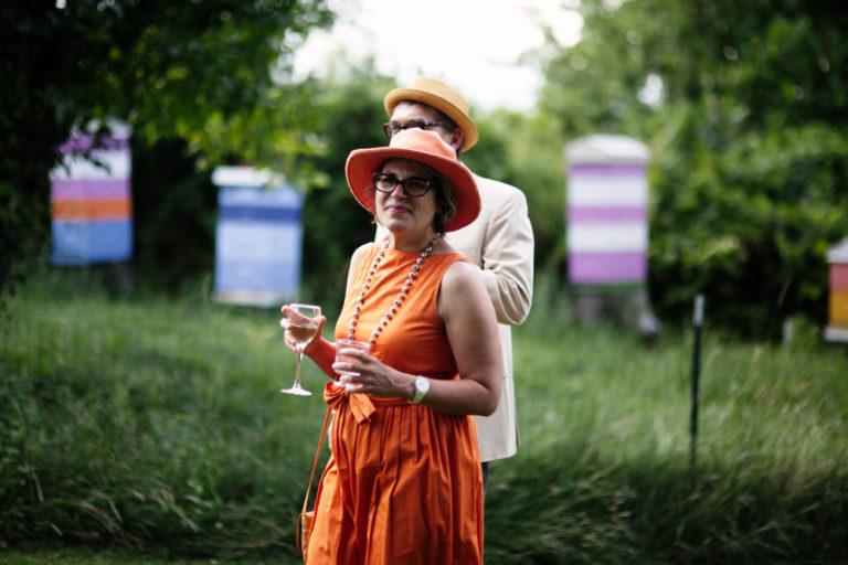 Liberty-view-Farm-Hudson-Valley-Wedding-Photographer-kim-coccagnia-114-768x512.jpg