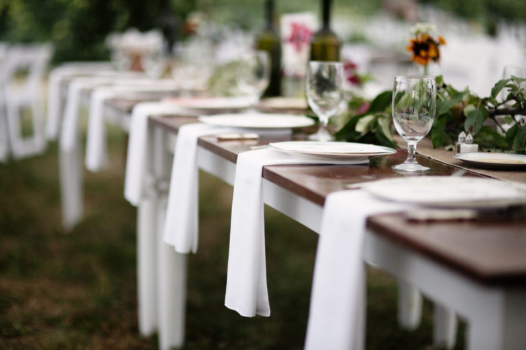 Liberty-view-Farm-Hudson-Valley-Wedding-Photographer-kim-coccagnia-117-768x512.jpg