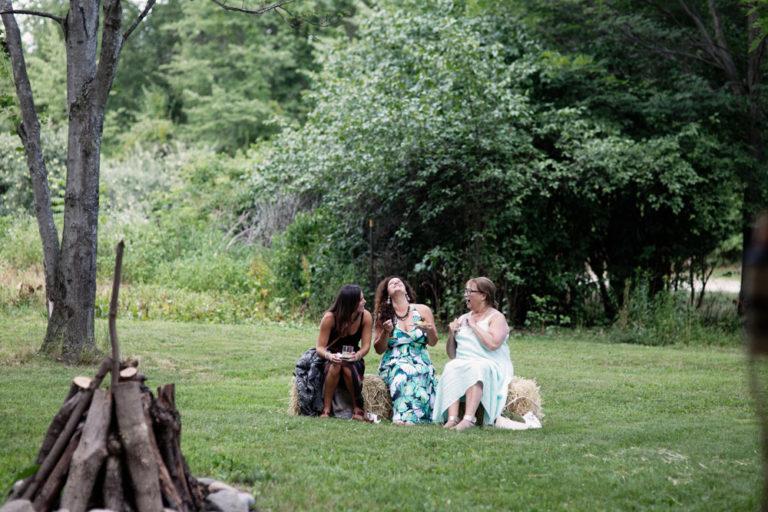 Liberty-view-Farm-Hudson-Valley-Wedding-Photographer-kim-coccagnia-119-768x512.jpg