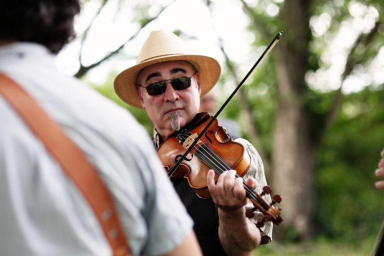 Liberty-view-Farm-Hudson-Valley-Wedding-Photographer-kim-coccagnia-120-768x512.jpg
