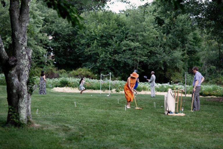 Liberty-view-Farm-Hudson-Valley-Wedding-Photographer-kim-coccagnia-123-768x512.jpg