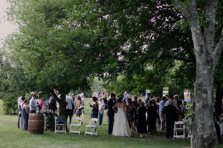 Liberty-view-Farm-Hudson-Valley-Wedding-Photographer-kim-coccagnia-126-768x512.jpg