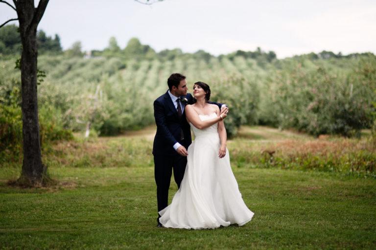 Liberty-view-Farm-Hudson-Valley-Wedding-Photographer-kim-coccagnia-138-768x512.jpg
