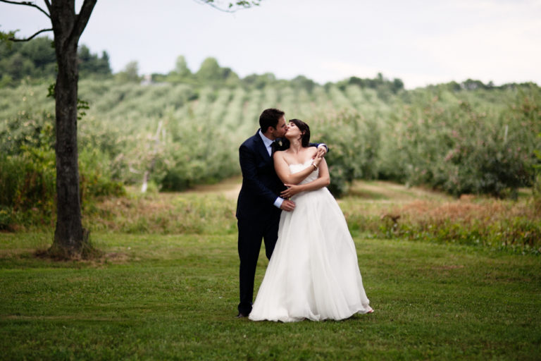 Liberty-view-Farm-Hudson-Valley-Wedding-Photographer-kim-coccagnia-139-768x512.jpg