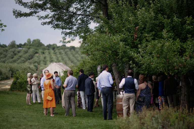 Liberty-view-Farm-Hudson-Valley-Wedding-Photographer-kim-coccagnia-141-768x512.jpg