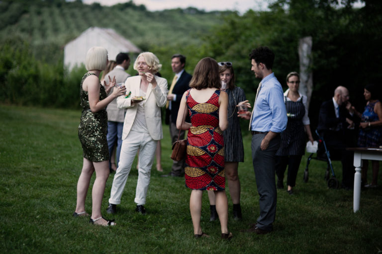 Liberty-view-Farm-Hudson-Valley-Wedding-Photographer-kim-coccagnia-143-768x512.jpg