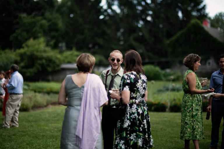 Liberty-view-Farm-Hudson-Valley-Wedding-Photographer-kim-coccagnia-144-768x512.jpg
