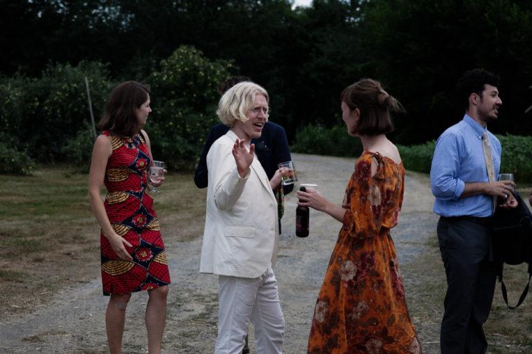 Liberty-view-Farm-Hudson-Valley-Wedding-Photographer-kim-coccagnia-146-768x512.jpg