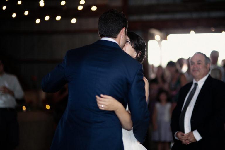 Liberty-view-Farm-Hudson-Valley-Wedding-Photographer-kim-coccagnia-152-768x512.jpg
