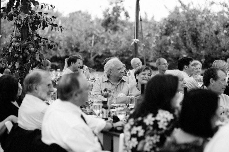 Liberty-view-Farm-Hudson-Valley-Wedding-Photographer-kim-coccagnia-160-768x512.jpg