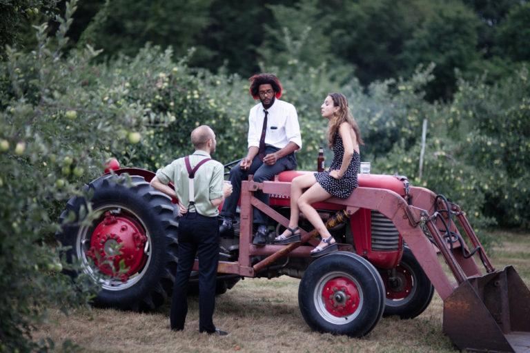 Liberty-view-Farm-Hudson-Valley-Wedding-Photographer-kim-coccagnia-162-768x512.jpg