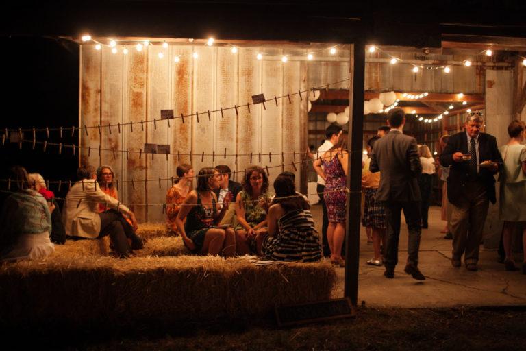Liberty-view-Farm-Hudson-Valley-Wedding-Photographer-kim-coccagnia-174-768x512.jpg
