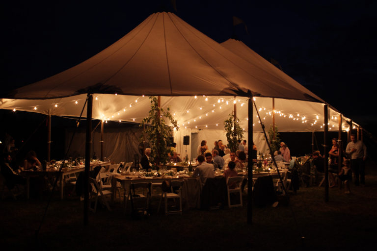 Liberty-view-Farm-Hudson-Valley-Wedding-Photographer-kim-coccagnia-176-768x512.jpg