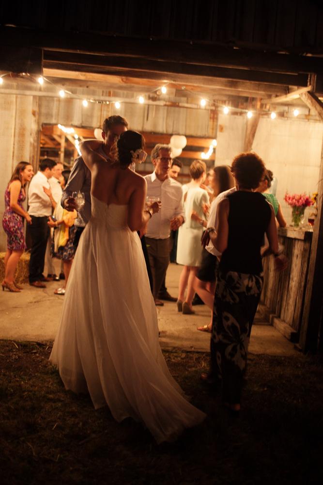 Liberty-view-Farm-Hudson-Valley-Wedding-Photographer-kim-coccagnia-175.jpg