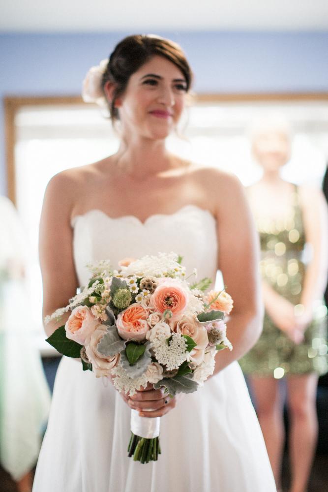 Liberty-view-Farm-Hudson-Valley-Wedding-Photographer-kim-coccagnia-188.jpg