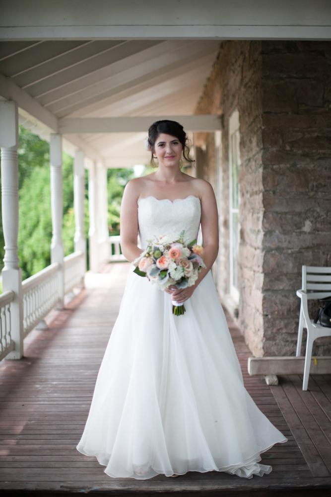 Liberty-view-Farm-Hudson-Valley-Wedding-Photographer-kim-coccagnia-192.jpg