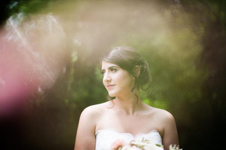 Liberty-view-Farm-Hudson-Valley-Wedding-Photographer-kim-coccagnia-196-768x512.jpg