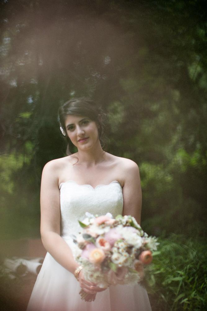 Liberty-view-Farm-Hudson-Valley-Wedding-Photographer-kim-coccagnia-197.jpg