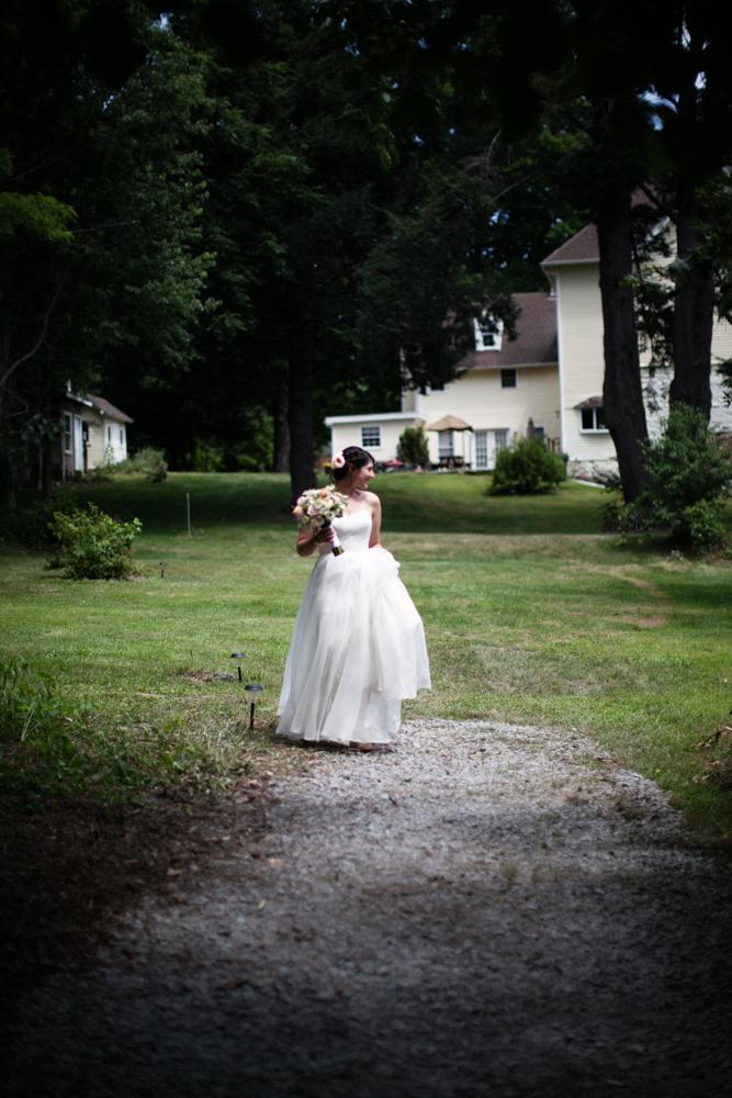 Liberty-view-Farm-Hudson-Valley-Wedding-Photographer-kim-coccagnia-198.jpg