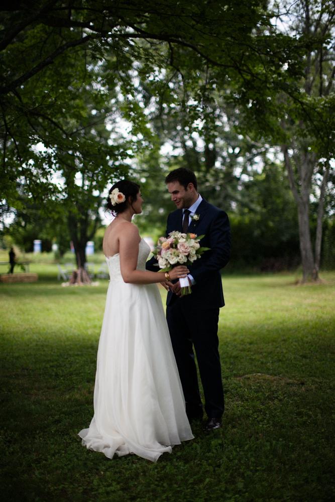 Liberty-view-Farm-Hudson-Valley-Wedding-Photographer-kim-coccagnia-200.jpg