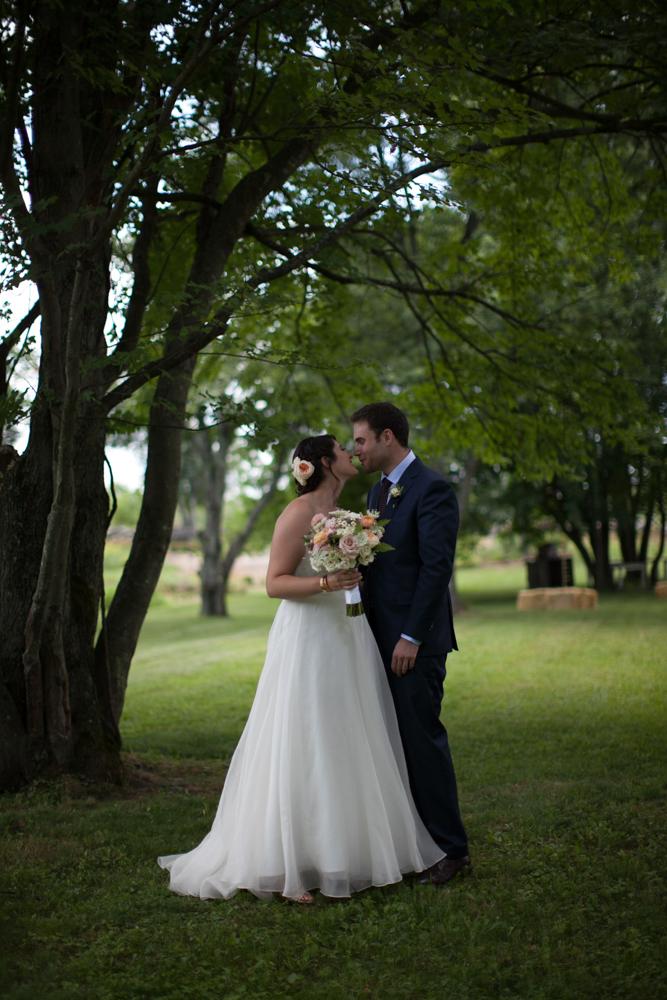Liberty-view-Farm-Hudson-Valley-Wedding-Photographer-kim-coccagnia-201.jpg