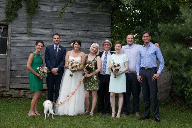 Liberty-view-Farm-Hudson-Valley-Wedding-Photographer-kim-coccagnia-209-768x512.jpg