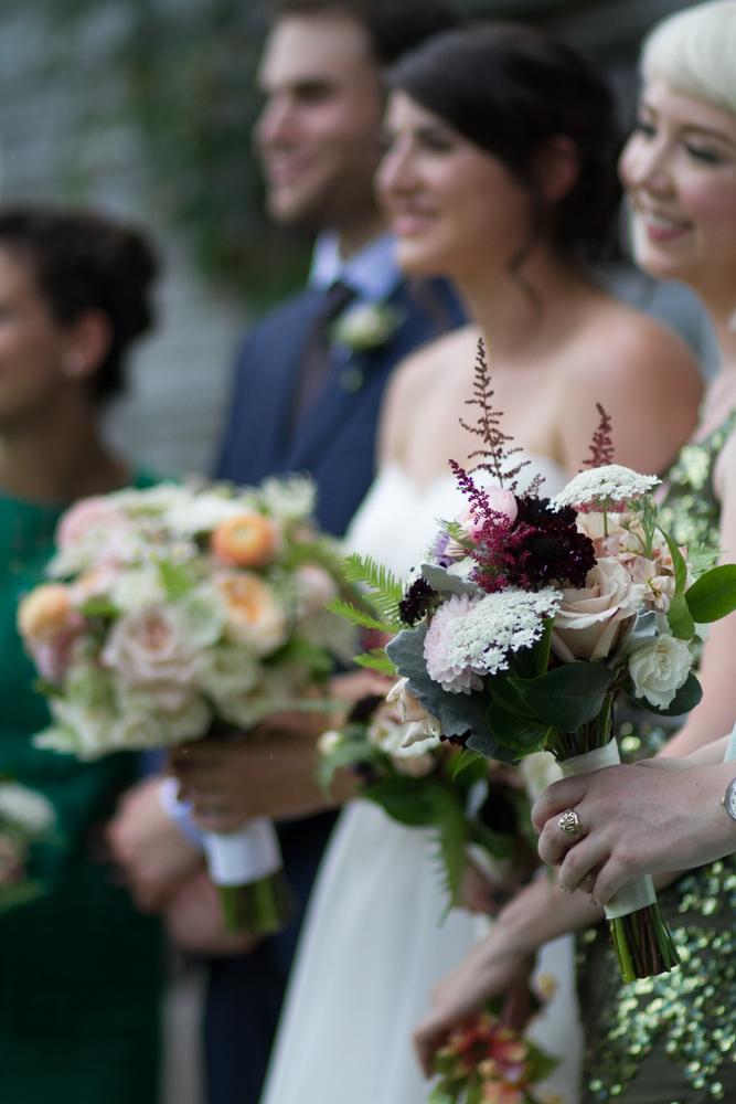 Liberty-view-Farm-Hudson-Valley-Wedding-Photographer-kim-coccagnia-210.jpg