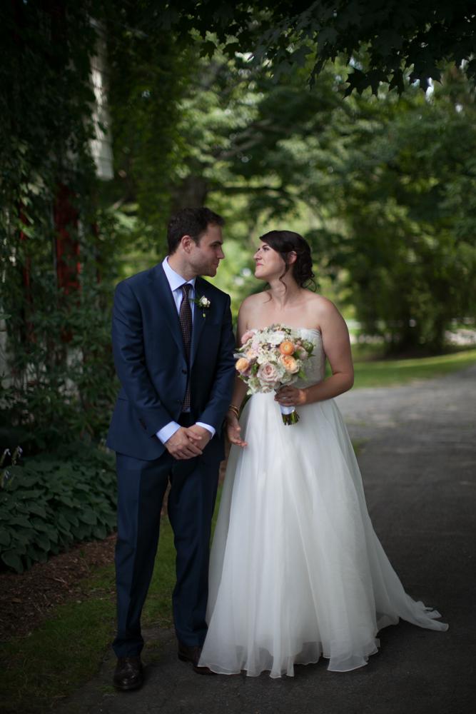Liberty-view-Farm-Hudson-Valley-Wedding-Photographer-kim-coccagnia-219.jpg