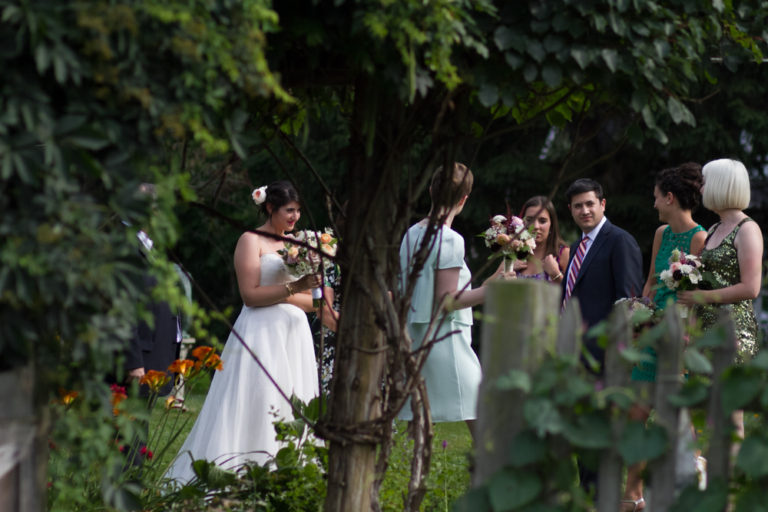 Liberty-view-Farm-Hudson-Valley-Wedding-Photographer-kim-coccagnia-222-768x512.jpg