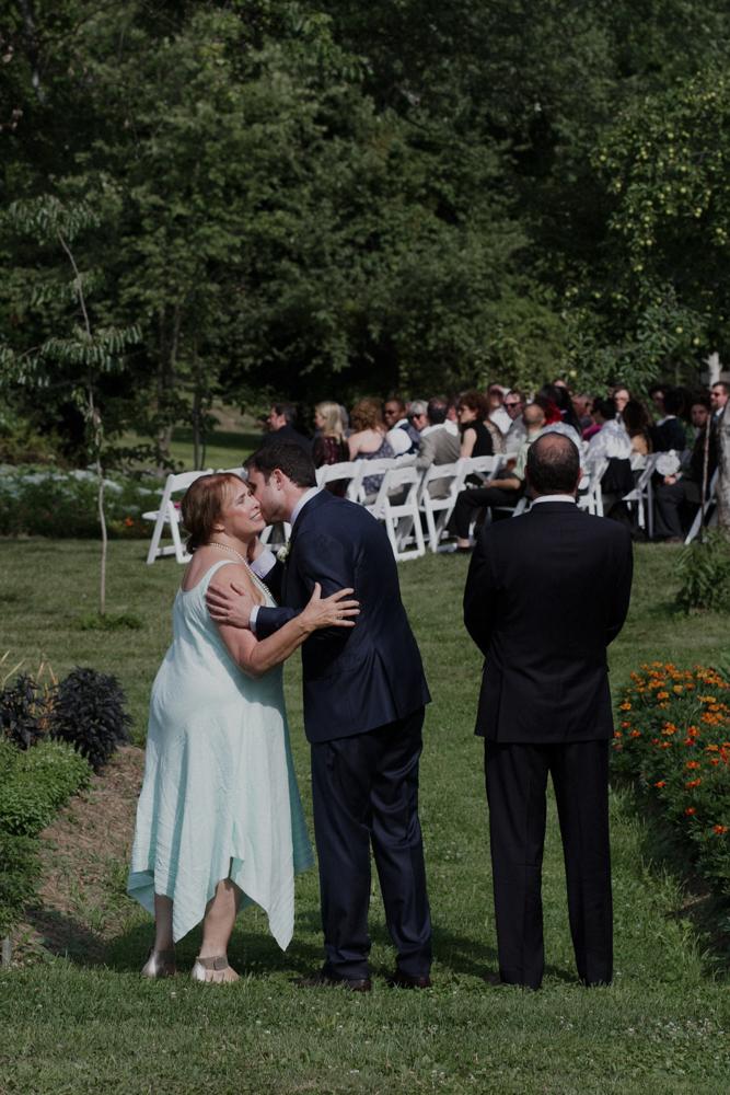 Liberty-view-Farm-Hudson-Valley-Wedding-Photographer-kim-coccagnia-223.jpg