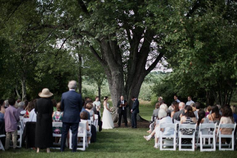 Liberty-view-Farm-Hudson-Valley-Wedding-Photographer-kim-coccagnia-226-768x512.jpg