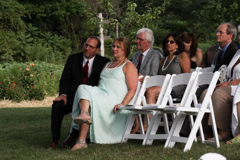 Liberty-view-Farm-Hudson-Valley-Wedding-Photographer-kim-coccagnia-229-768x512.jpg