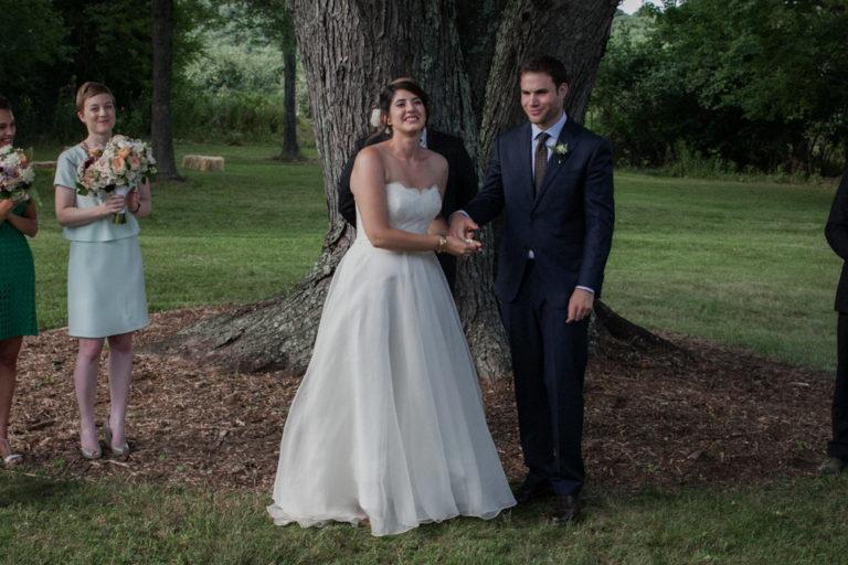 Liberty-view-Farm-Hudson-Valley-Wedding-Photographer-kim-coccagnia-231-768x512.jpg
