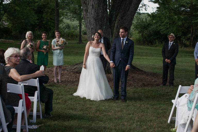 Liberty-view-Farm-Hudson-Valley-Wedding-Photographer-kim-coccagnia-232-768x512.jpg
