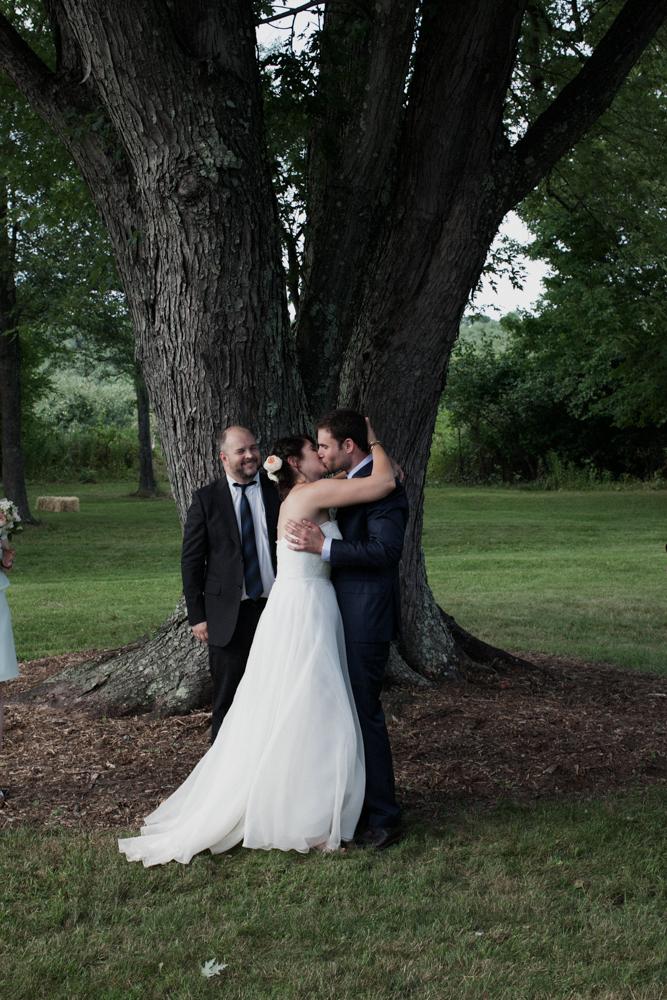 Liberty-view-Farm-Hudson-Valley-Wedding-Photographer-kim-coccagnia-230.jpg