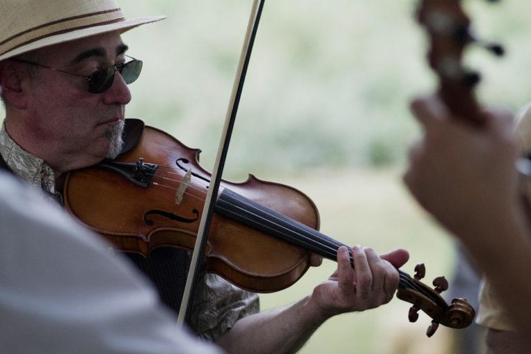 Liberty-view-Farm-Hudson-Valley-Wedding-Photographer-kim-coccagnia-241-768x512.jpg