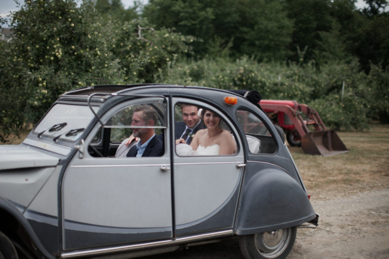 Liberty-view-Farm-Hudson-Valley-Wedding-Photographer-kim-coccagnia-246-768x512.jpg
