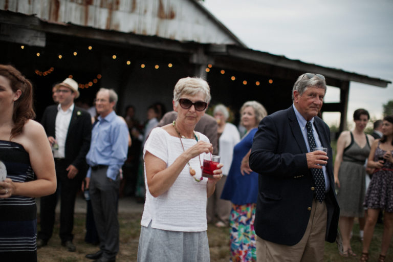Liberty-view-Farm-Hudson-Valley-Wedding-Photographer-kim-coccagnia-247-768x512.jpg