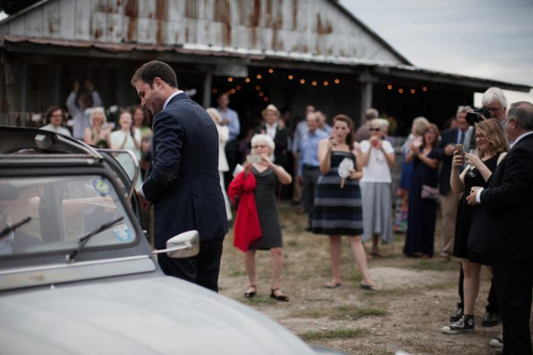 Liberty-view-Farm-Hudson-Valley-Wedding-Photographer-kim-coccagnia-248-768x512.jpg