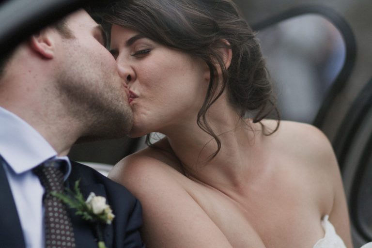 Liberty-view-Farm-Hudson-Valley-Wedding-Photographer-kim-coccagnia-249-768x512.jpg