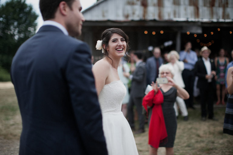 Liberty-view-Farm-Hudson-Valley-Wedding-Photographer-kim-coccagnia-250-768x512.jpg
