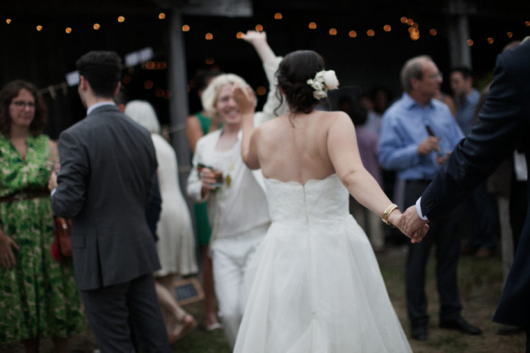 Liberty-view-Farm-Hudson-Valley-Wedding-Photographer-kim-coccagnia-251-768x512.jpg