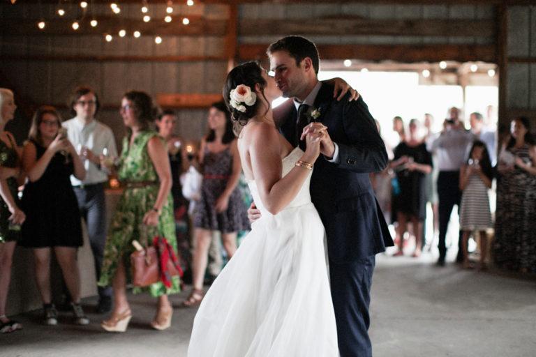 Liberty-view-Farm-Hudson-Valley-Wedding-Photographer-kim-coccagnia-252-768x512.jpg