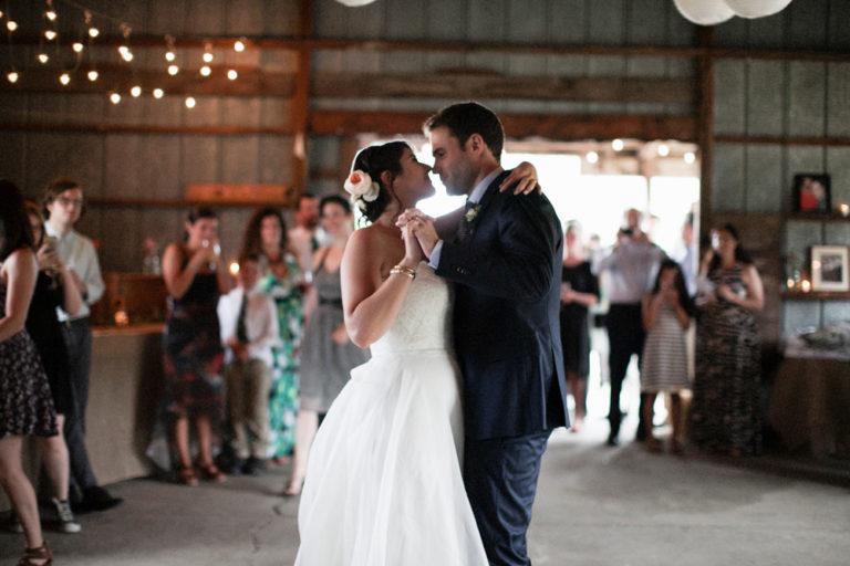 Liberty-view-Farm-Hudson-Valley-Wedding-Photographer-kim-coccagnia-254-768x512.jpg