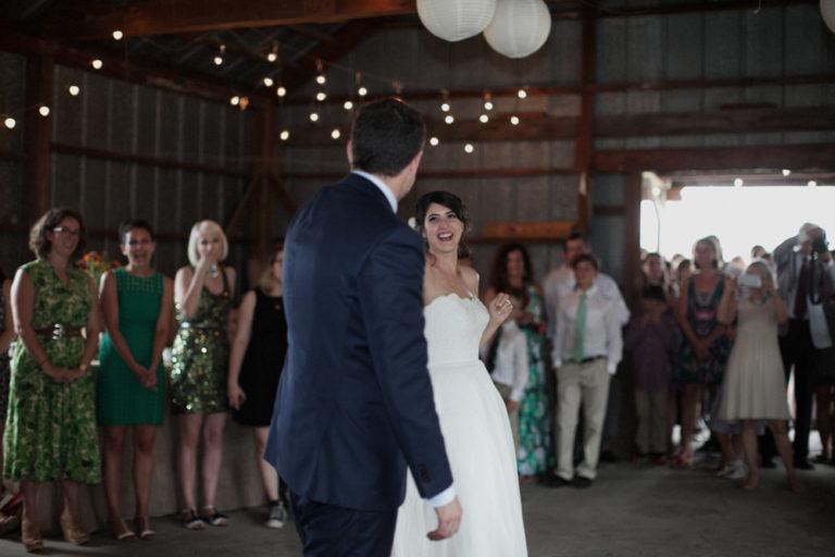 Liberty-view-Farm-Hudson-Valley-Wedding-Photographer-kim-coccagnia-255-768x512.jpg