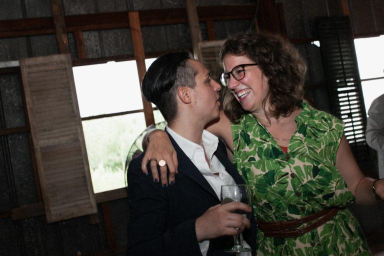 Liberty-view-Farm-Hudson-Valley-Wedding-Photographer-kim-coccagnia-256-768x512.jpg
