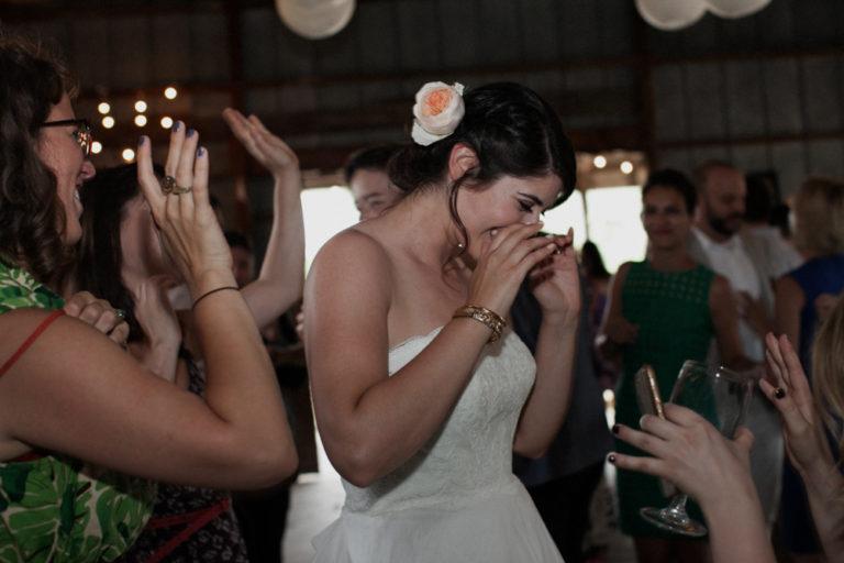 Liberty-view-Farm-Hudson-Valley-Wedding-Photographer-kim-coccagnia-258-768x512.jpg